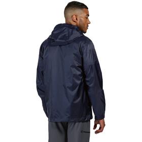 Regatta Pack It III Jacket Men navy